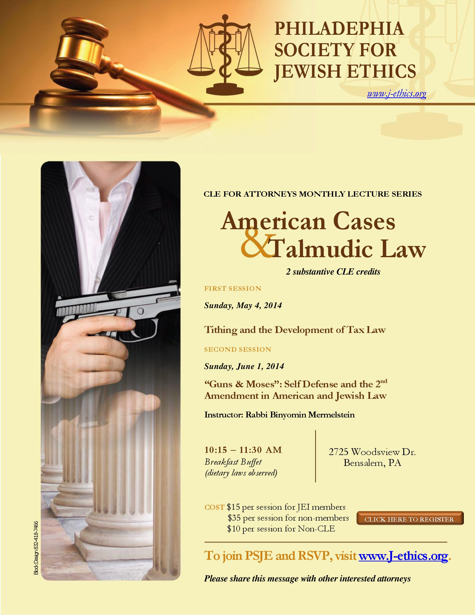 ethics of gun control Gun control refers to the regulations of owning, selling and the use of guns in the united states ebsco has and array of news, articles and essays about the 2nd amendment, the pros and cons of gun control, gun ownership, the history and other gun control information.
